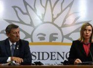 Grupo de Contacto Internacional celebra el proceso de negociación entre partes venezolanas en Oslo