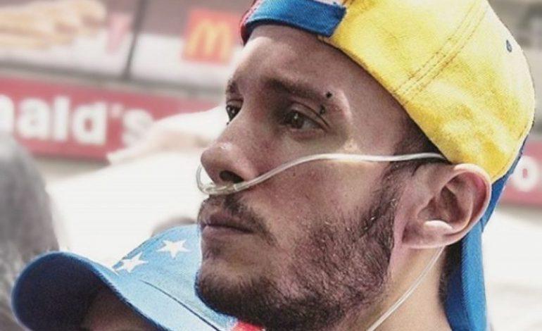 Otro estudiante murió por culpa de la represión madurista en Venezuela