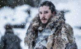 Kit Harington ingresó a un centro de rehabilitación tras fin de Game of Thrones