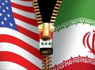 Irán afirma que EEUU teme la democracia por nuevas sanciones