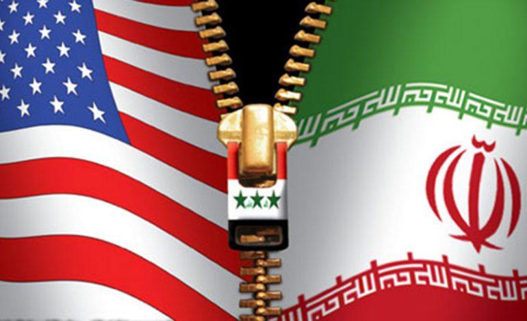 Londres alertó escalada de tensión no intencionada entre Irán y Estados Unidos