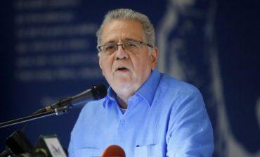 ¡Dolido! Maduro  dice que no perdonará  a los traidores ni a los cobardes en sus filas