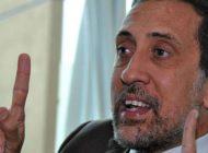 Diputado Guerra: Me gustaría ver a Maduro y Diosdado haciendo política como minoría que son
