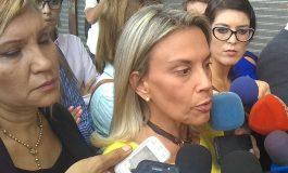 Defensa del diputado Zambrano denunció irregularidades en el proceso judicial
