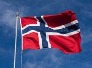 Noruega confirmó que los principales actores políticos venezolanos regresarán a Oslo la próxima semana