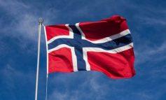 En Noruega no están contentos por divulgación de procesos de diálogo