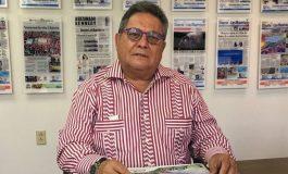 Grupo Editorial El Venezolano: rumbo a los 27 años y con presencia en cinco países