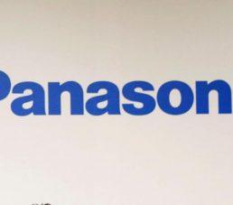 Panasonic dejará de enviarle componentes a Huawei para cumplir con restricciones de EEUU
