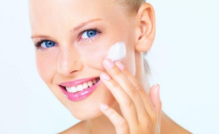 Cáncer de piel: tips para su prevención, por Danielle Nicolazzo