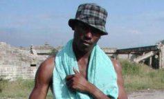 ¿Sabes quién es el Negro de Whatsapp?