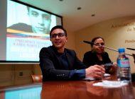 Lorent Saleh revela los cinco tipos de torturadores en el régimen