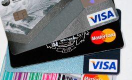 ¡Insólito! Bancos en Venezuela deben dejar de operar con Visa y Mastercard antes de enero de 2020