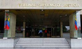 TSJ usurpador declaró nulo acuerdo de AN para designar nuevo directorio del BCV