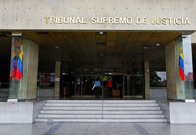 Paparoni, Pizarro, Casella y Flores son los nuevos diputados perseguidos por el TSJ ilegítimo