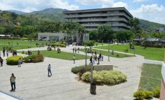 Expresidentes de Federaciones de Estudiantes piden defender la autonomía universitaria