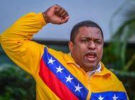Veppex pidió a Trump reactivar vuelos de EEUU a Caracas