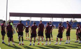 La Vinotinto publicó convocatoria para amistoso contra Colombia, sin Josef Martínez