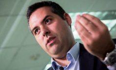 Yon Goicoechea: escasez de combustible no tendrá solución mientras Maduro siga en el poder