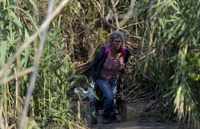 Iglesia católica pidió al gobierno de Vizcarra no solicitar visa a los venezolanos