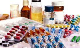Un medicamento para la diabetes aumenta la supervivencia en diabéticos tipo 2 con neumonía por COVID-19