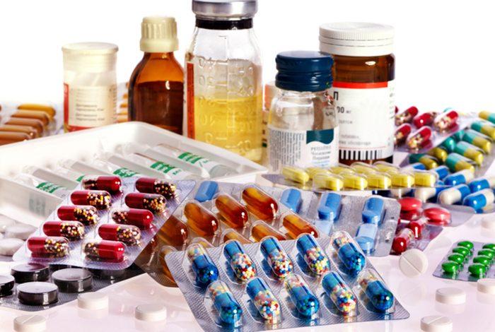 Servicio público: paciente en Carabobo requiere medicamentos con urgencia