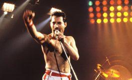 Lanzan nueva canción de Freddie Mercury
