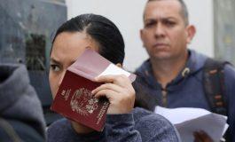 Conozca los nuevos requisitos para tramitar la visa de responsabilidad democrática en Chile