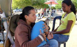 En Venezuela la desesperanza es cada día mayor, por Bladimir Díaz Borges