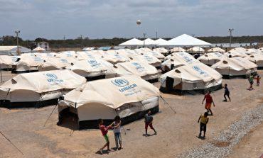 Acnur: En el 2018 el mayor número de solicitantes de asilos fue de venezolanos