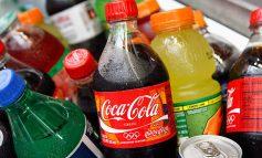 Latinoamericanos y mexicanos encabezan la lista de mayores consumidores de bebidas azucaradas