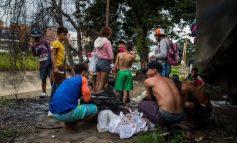 Caiga quién caiga ¿Estamos en el epílogo de la crisis venezolana?, por Ángel Monagas