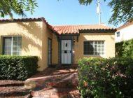 30% de los jóvenes que viven alquilados en Miami pueden aspirar a una vivienda propia