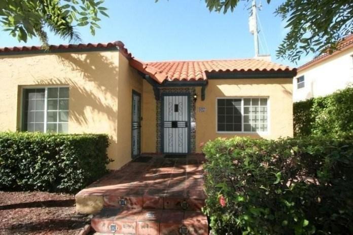 ¡Atención! Personas en Miami-Dade podrán conseguir viviendas económicas si tienen más de 62 años