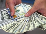 Salarios en Florida están por debajo que los de todo el país