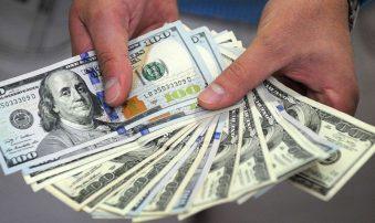 Salarios en Florida están por encima que los de todo el país