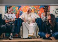 Más de 200 estudiantes de Miami-Dade participarán en programa del Papa Francisco