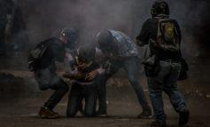 Espacio Público: En mayo crecieron el hostigamiento y las limitaciones al periodismo