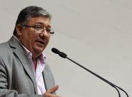 Diputado Pirela apuesta por una coalición internacional para la paz de Venezuela