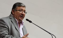 Diputado Pirela: Acudir a elecciones convocadas por el régimen es traicionar la ruta