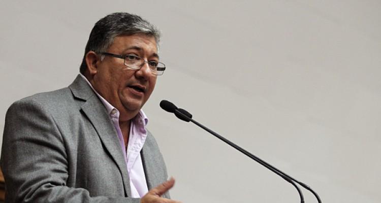 Gente Emergente rechaza las acusaciones por corrupción contra el diputado Pirela