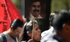 Jesuítas piden cambio de gobierno y de sistema en Venezuela