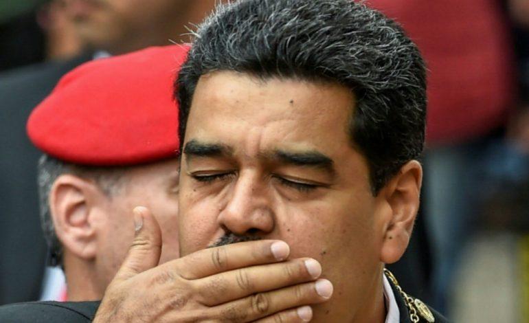 País harapiento - Culpables a pagar, por José Gregorio Briceño