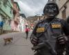Funcionarios del Dgcim allanan la vivienda del tío de Juan Guaidó