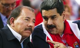 Préstamos de Venezuela a Nicaragua cayeron más del 70%