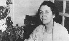 Sonora Smart Dodd: la madre del Día del Padre, en 1909, por José Emilio Castellanos