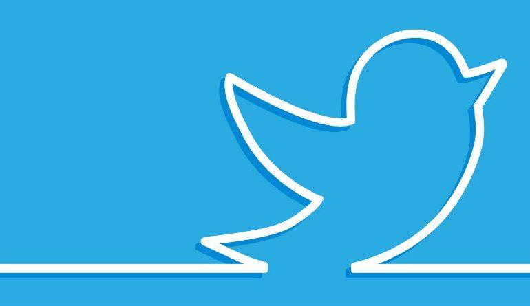 Twitter da una estocada y suspende cuentas del BCV y Ceofanb