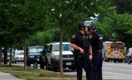 Se registraron al menos 12 muertos y 6 heridos por tiroteo en Virginia Beach