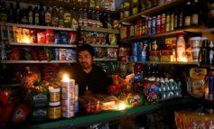 Argentina y Uruguay recuperan energía parcialmente tras apagón masivo