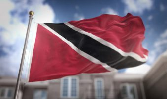 Trinidad y Tobago duda que los 16 deportados sean menores de edad