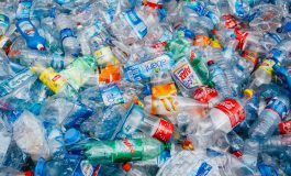 Pueblo en Miami Dade le hace la guerra al plástico legalmente